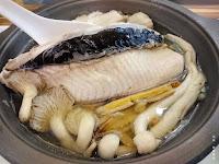 成台灣-虱目魚專賣店