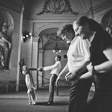 Wedding photographer Marina Karpiy (Karpiy). Photo of 30.06.2014