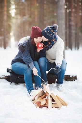 Свадебный фотограф Диана Гарипова (DianaGaripova). Фотография от 19.02.2015