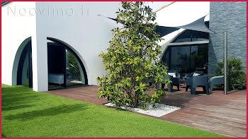 maison à Port-des-Barques (17)