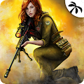 Sniper Arena: PvP Army Shooter download