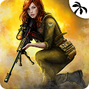 App Download Sniper Arena: PvP Army Shooter Install Latest APK downloader