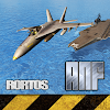 Air Navy Fighters Xperia TM