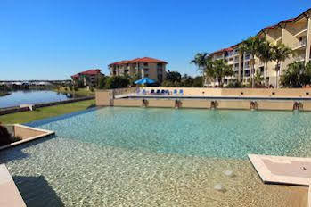 The Sebel Pelican Waters Resort