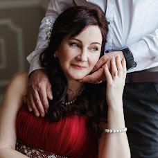 Wedding photographer Viktoriya Petrova (PetrovaViktoria). Photo of 31.03.2017
