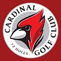 Cardinal Golf Club - Canada icon