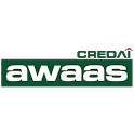CREDAI AWAAS icon