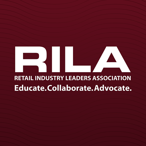 RILA Conferences 商業 App LOGO-APP試玩