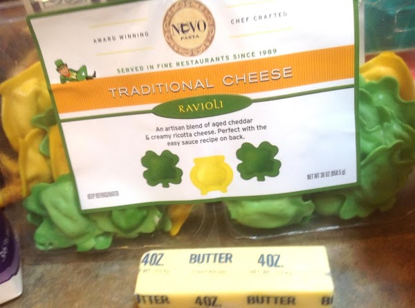Please note this is a double recipe. Original recipe was for half of package,...