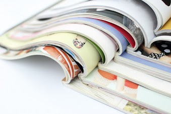 Must read 5 Best Magazines for UPSC Exam Preparation