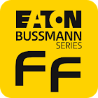 Fuse Finder icon