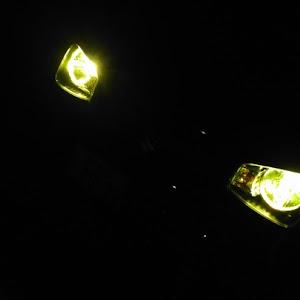 アルト HA36S Fのカスタム事例画像 Tororo さんの2019年04月26日23:26の投稿