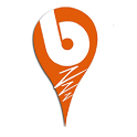 Bindozzz Food order & Delivery icon