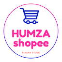 Humza Shopee, Sriram Nagar, Dhule logo