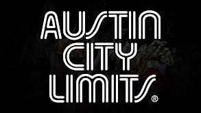 Austin City Limits thumbnail