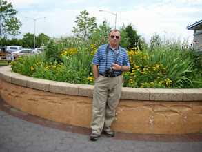 Photo: Staten Island 2010