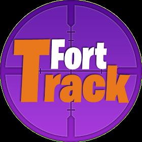 Fort Stats Track
