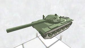 T-62A 無料版