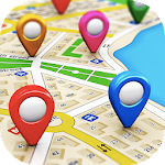 GeoLocator Parental Control. Child Safety Location 5.3.3-arm