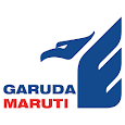 Garuda Maruti Autocraft icon
