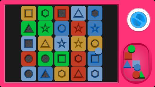 Stress Bits 1.0.2 screenshots 2
