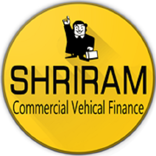 Shriram MyExpense file APK for Gaming PC/PS3/PS4 Smart TV