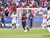 Officiel : Un ancien joueur de Ligue 1 rejoint l'Union Saint-Gilloise