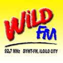 Wild FM Iloilo 92.7 MHz icon