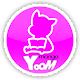 YOOM manga Premium - comic reader for PC Windows 10/8/7