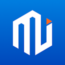 Mitrade Online Trading file APK Free for PC, smart TV Download