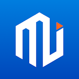 Mitrade Online Trading Apk Download Free for PC, smart TV
