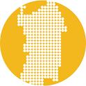 Sardinië-Info icon