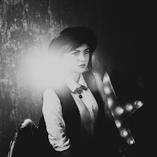 Wedding photographer Ekaterina Yaremenko (kataina). Photo of 25.02.2016