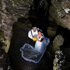Wedding photographer Daniel Reis (danielreis). Photo of 12.06.2015