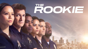The Rookie thumbnail