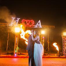 Wedding photographer Artur Avanesyan (Fatbook42). Photo of 12.01.2018