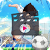 Anime Captain Tsubasa 20  Sub Eng, Spanish, Indo file APK for Gaming PC/PS3/PS4 Smart TV