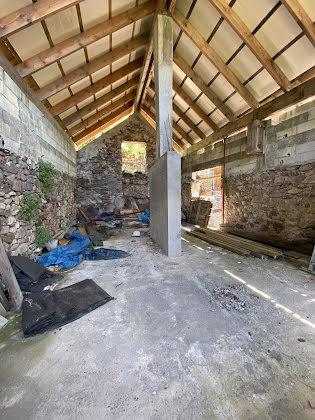Vente chalet 4 pièces 98 m2