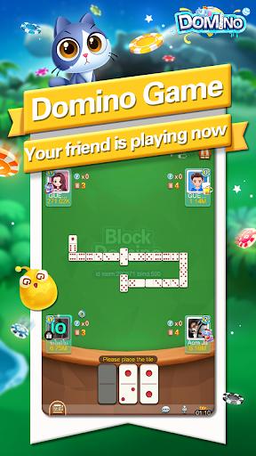 Domino online-puzzel 1.1.1 screenshots 2