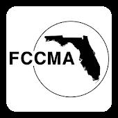 FCCMAMobile