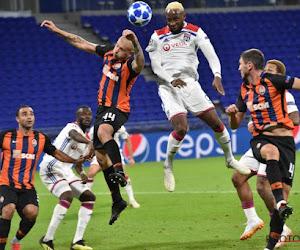 """UEFA ontkent dat datum Champions League-duels vastliggen: """"Nog helemaal niets besloten"""