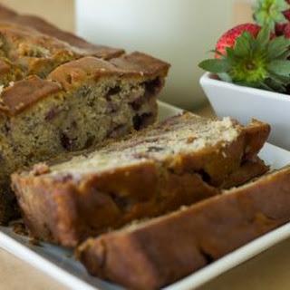 Banana Loaf Granulated Sugar Recipes