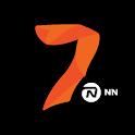 NN Zevenheuvelenloop icon