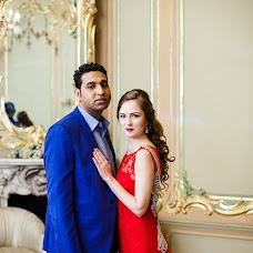 Wedding photographer Olga Mylnikova (MyOlka). Photo of 10.05.2016