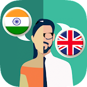 App Hindi-English Translator APK for Windows Phone