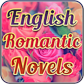 English Romantic Novels