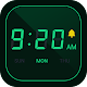 Digital Alarm Clock-Bedside Clock,Stopwatch,Timer Download on Windows
