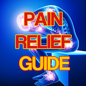 Pain Relief Guide