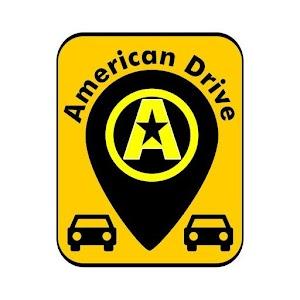 American Drive Gratis