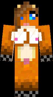 alex nudes | Nova Skin